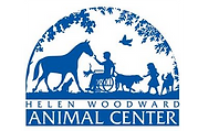 animalcenter.org