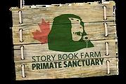 storybookmonkeys.org