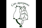 catsanonymous.ca