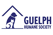 guelph-humane.on.ca