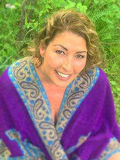 Milissa Lord_edited.jpg