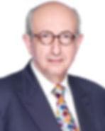 Tony Pagone47420-2.jpg