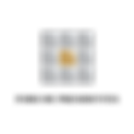 Logo vertical sobre blanco.png