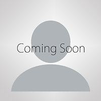 coming soon profile phot.png