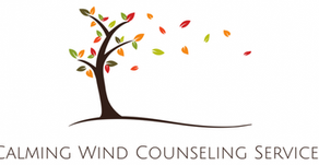 Our Story: How Calming Wind Counseling Began