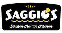 Saggios-UNM-logo-with-slogan.png