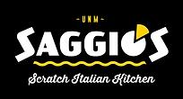Saggios-UNM-logo-with-slogan.png