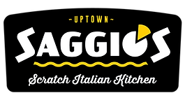 Saggios-Uptown-logo-slogan.png