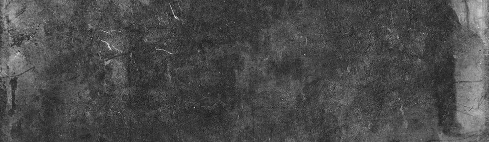 Daguerreotype(2)-14_edited_edited.jpg