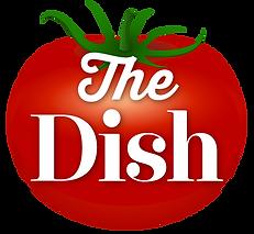 The-Dish-Masthead.png