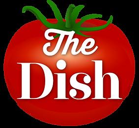 The-Dish