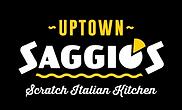 Saggio's Italian Restaurant - Uptown Albuquerque, New Mexico