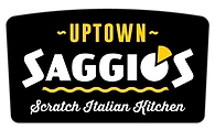 Saggio's Scratch Italian Kitchen in Uptown Albuquerque, New Mexico