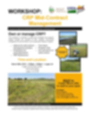 CRP MCM Workshop Flyer - Harrison.jpg