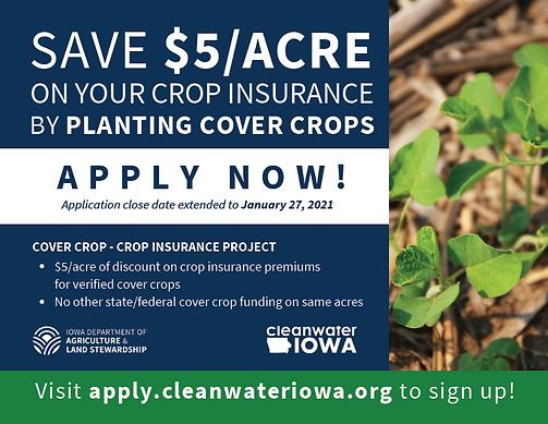 Cover Crop Insurance Deadline.PNG