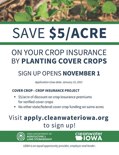 Cover Crop Insurance Project Flyer.jpg