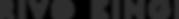 rivokingi-logo.png