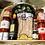 Thumbnail: #18 Colander and Pasta Pack