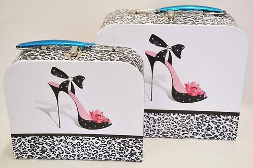 High Heel Cases PRICES VARY