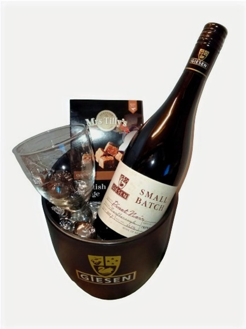 #44 Giesen Pinot noir
