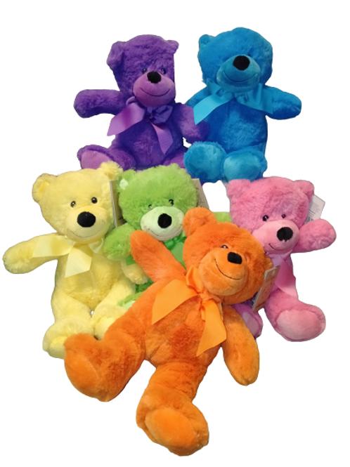 Jelly Bean Bear (per each)