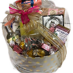 Townsville gift baskets mothers day pack 25 negle Gallery