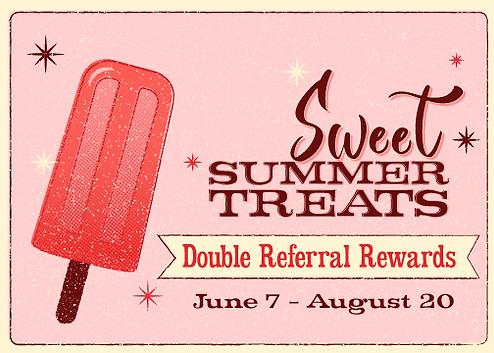 Sweet-Summer-Treats.png