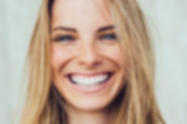 iStock-882495390 - blonde smile.jpg