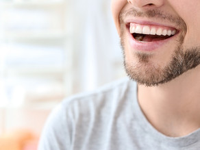 Four Reasons to Consider Dental Implants