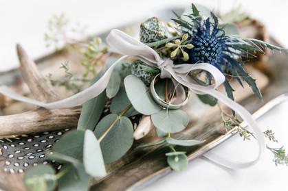 2018.12.02.Hochzeit_Getting_Ready-web-7.