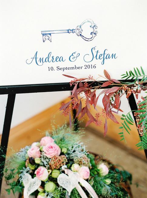 Andrea-Stefan-Hochzeit-Walpersdorf-small