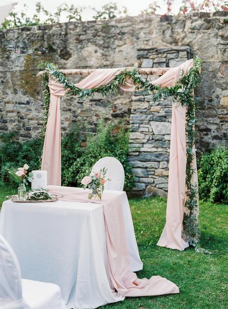 Anna-Peter-Hochzeit-Wachau-Schloss-Spitz