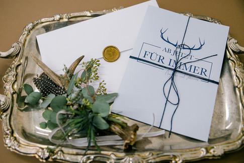 2018.12.02.Hochzeit_Feier_web-82.jpg