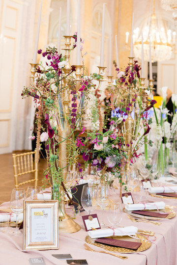 Wedding-Sparkle-Albertina2018-1377-wr.jp