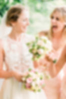 engagement ring by die Ciuciu's, Verlobungsring, Verlobung, marriage proposal, diamond ring, Diamant
