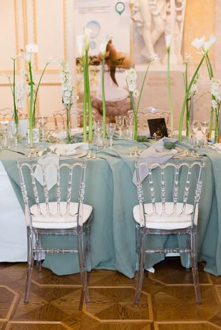 Wedding-Sparkle-Albertina2018-1399-wr.jp