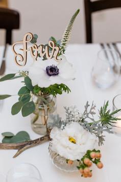 2018.12.02.Hochzeit_Feier_web-90.jpg