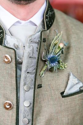 2018.12.02.Hochzeit_Trauung-web-13.jpg