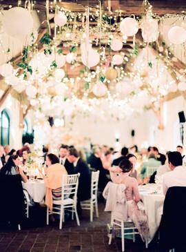 Dinner&Speeches_J&D©peachesandmint_0035v