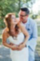 bride and groom by die Ciuciu's, Braut, Bräutigam, Verena Schneider, Golfclub Atzenbrugg, Diamon Country Club, Bootshaus, boathouse, beach wedding, VenuWeddings