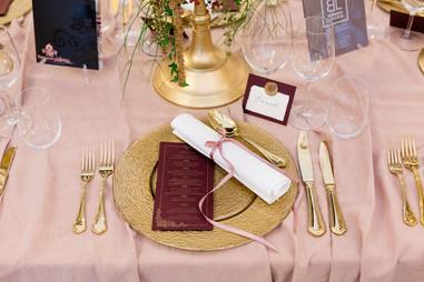 Wedding-Sparkle-Albertina2018-1409-wr.jp