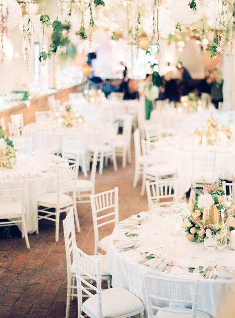 Dinner&Speeches_J&D©peachesandmint_0018_