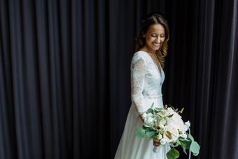 Saskia_Daniel_Wedding-104.jpg