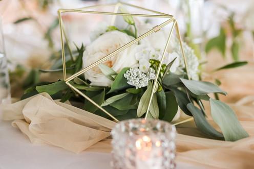 Saskia_Daniel_Wedding-302.jpg