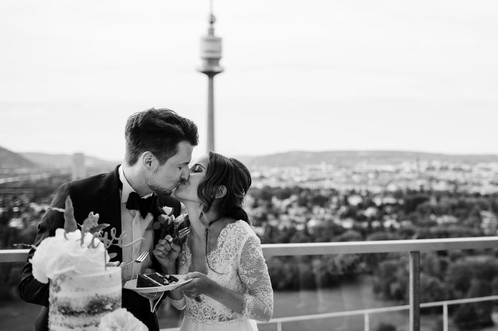 Saskia_Daniel_Wedding-385.jpg