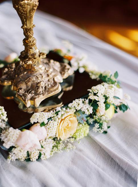 schloss-eckartsau-elegant-wedding-inspir