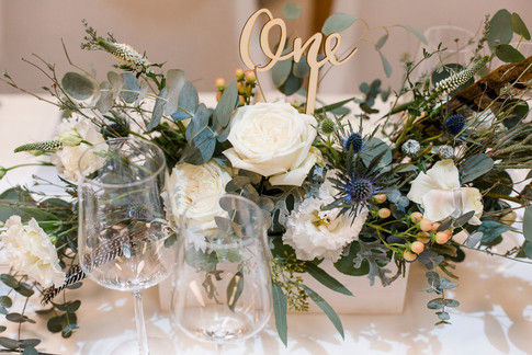 2018.12.02.Hochzeit_Feier_web-116.jpg