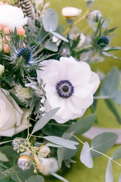 2018.12.02.Hochzeit_Getting_Ready-web-3.