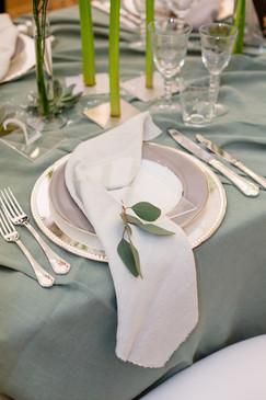 Wedding-Sparkle-Albertina2018-1406-wr.jp