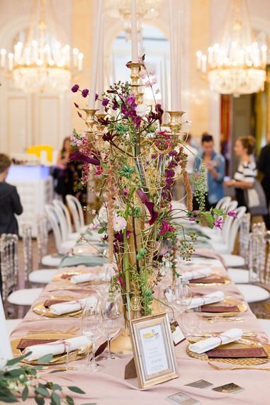 Wedding-Sparkle-Albertina2018-1404-wr.jp